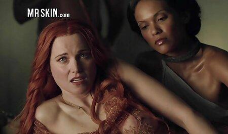 به مأموریت دانلود فیلم سوپر زن چاق ببخشید.