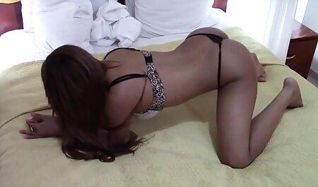 Fucker دانلود فیلم های سکسی زنان چاق به طور حرفه ای دختر دوست دختر fucks می کند.
