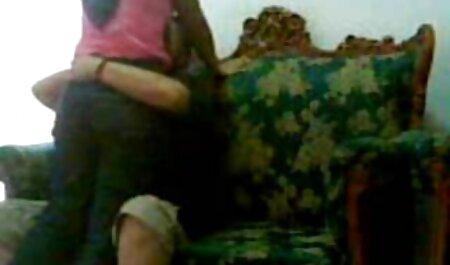 فیلم سکسپیرزن چاق لزبین.