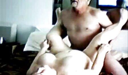 لعنتی برای ویدیو سکس چاق ابر عقل.