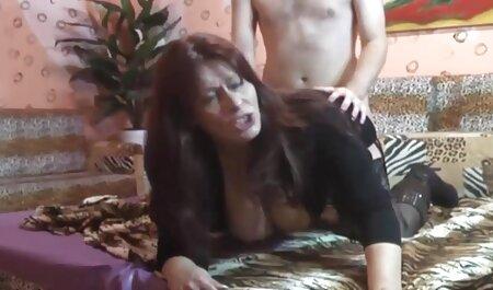 برهنگی های فیلم سکس با چاق شیطانی.