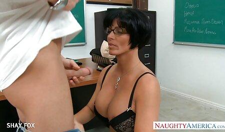 لاتین با موهای بزرگ مقعد واژن با موز فیلم سوپر زن چاق در فضای باز