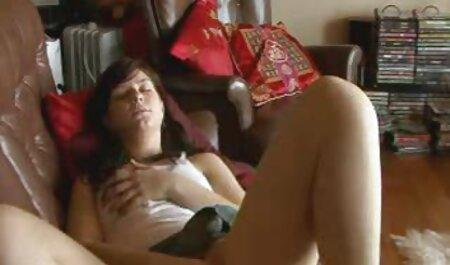 دوست دختر cunnilingus را می فیلم سکسیزنان چاق سازد.