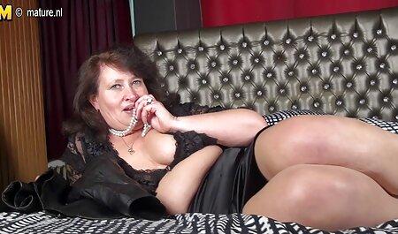 سکس با فیلم سکس با زن چاق ترامپ.