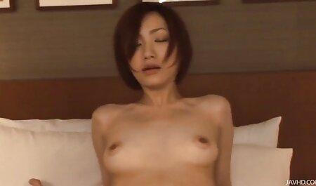 زیبایی دانلود فیلم سکسی زنهای چاق های جنسی در دهان و صورت دیده می شود