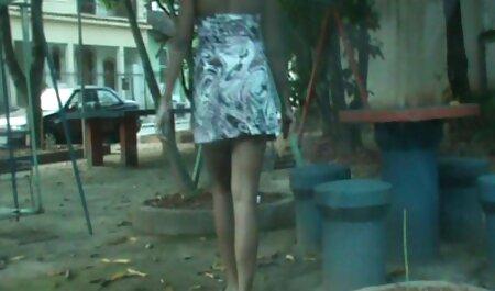 جوجه خال کوبی توسط معشوق در هتل لعنتی می شود فیلمسکسی زنان چاق