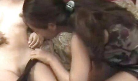 بلوند بزرگ آبنوس روی خروس سکس چاق ویدیو الاغ او بازی می کند