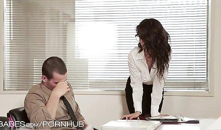 گزیده ای از عکس های پرشور دختران کلیپ سکسی زن چاق زیبا با استمناء دستی