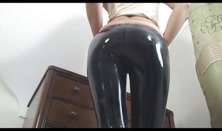 سبزه الاغ بزرگ جلوی دوربین آماتور فیلم سکسی دختر چاق