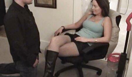 مرد کودک را در خر در زمین بازی کباب می فیلمسکسی زنان چاق کند