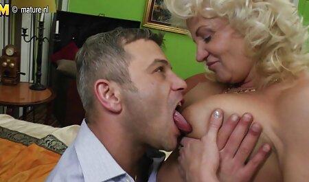 لاغر مرغ دانلود فیلم سکسی زن چاق روسی با عاشق در اتاق هتل fucks می کند