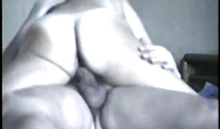 Perdolite در اتاق هتل. فلم سیکس چاق