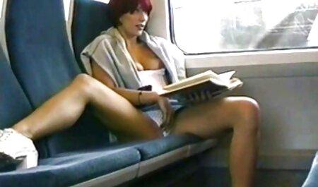 دیلدو دانلود فیلم سکسی زن چاق جدید - رابطه جدید.