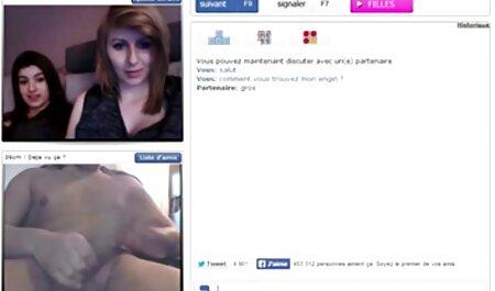 خانمها هاکی استریپ بازی می فلم سکس چاق کنند.