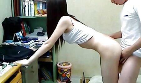 یک دوست فیلم سیکس زن چاق دختر از فیلمبرداری فیلمبرداری کرد.
