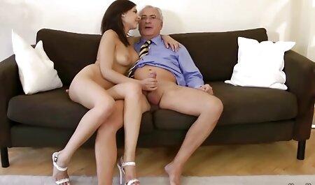دختران روسی تقدیر را بلع فلم سیکس چاق می کنند.