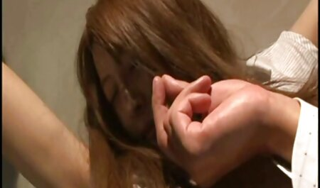 اسپرم دانلود سوپر زن چاق آسیایی.