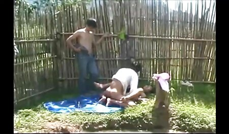 زن موی تیره همسر را اغوا می دانلود فیلم سکسی زنهای چاق کند و او را درست در آشپزخانه می کشد