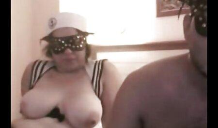من می توانستم همه دانشجویان را در فلم سیکس چاق خوابگاه فاک کنم.