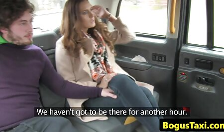 دختر روسی خودارضایی می فیلم سوپر خارجی چاق کند.