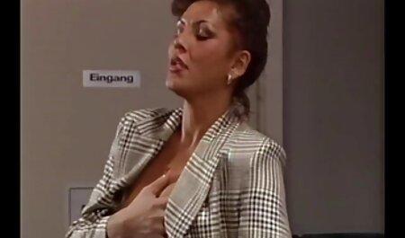 سرخ روی نیمکت لغزید. فیلم پورن زنان چاق