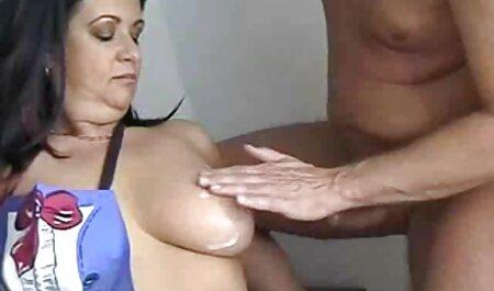 پمپ سینه را خلاء فیلم سکسی زن چاق سفید کنید.