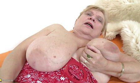 زیبایی از حومه شهر به رابطه جنسی مقعد دانلودفیلم سوپرزنان چاق ختم می شود.