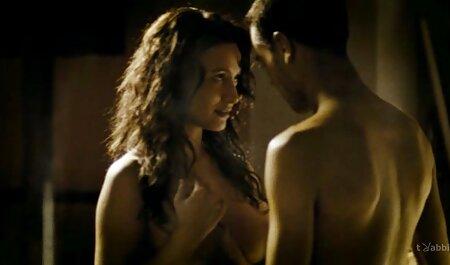 ممکن است در فیلم سکسی عربی چاق طول بازیگران با مایع منی خاتمه یابد.