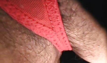 عشق صورتی سیاه فیلم پورن زنان چاق و سفید.
