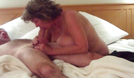 باند تصاویرسکسی چاق باند BDSM.