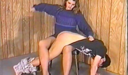 پورنو آماتور با چاق چله سکسی هندی.