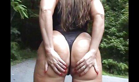 حمام فلم سیکس چاق کردن سه لزبین شاخی.