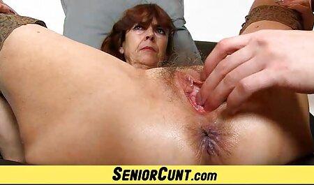 یک عکاس و دستیارش در حین عکسبرداری یک زن و شوهر را لعنتی می کنند سکسیزن چاق