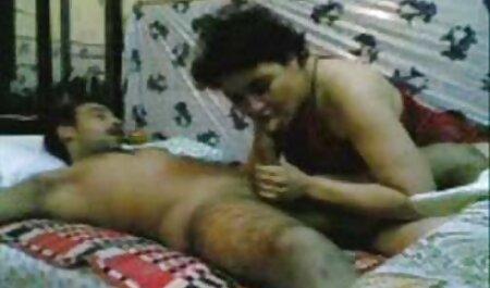 داوالکا عاشق مقعد کلیپ سکس با زن چاق با یک خروس بزرگ است