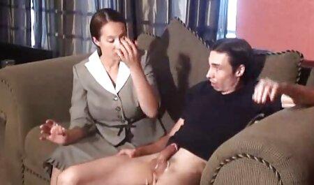 پورنو مقعد سخت فیلم گاییدن زنان چاق از دانشجویان روسی.