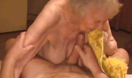 بابی استار ربوده شد و فیلم سکس زنای چاق لعنتی.