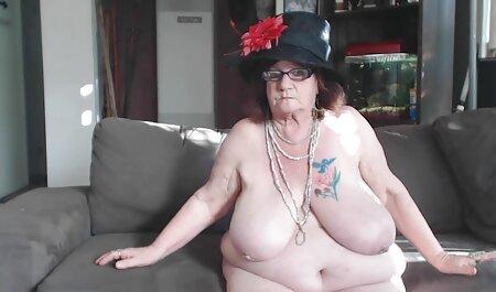 سکس در دفتر سیرک. دانلود سوپر زن چاق