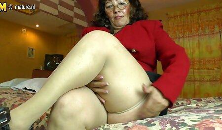 تارزان به ساتن بلوم سکس زن چاق چله نگاه کرد.