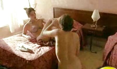 تقدیر مثل یک از blowjob. فیلمهای سکسی زنان چاق