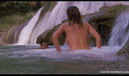 عنصر لاستیکی فیلم سکسی دختر چاق دو طرفه.