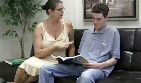 مادر بیدمشک در اتاق خواب شوهر می تصاویرسکسی چاق خورد
