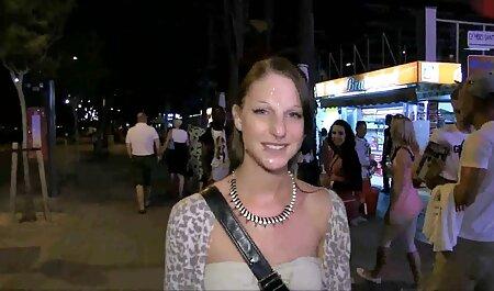 بازیکن هاکی را فیلم سکسی عرب چاق تحت تأثیر قرار می دهد.