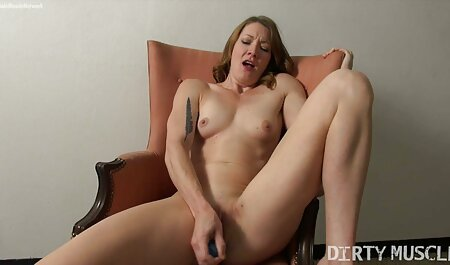 آلت تناسلی زیبا ویدیو سکس چاق