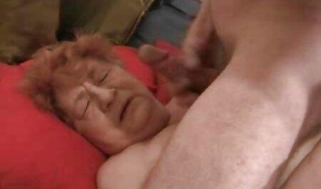 هال مودار دوست دختر را در رختخواب خیره می کند و cums روی استخوان pubic دانلود فیلم های سکسی زنان چاق خود