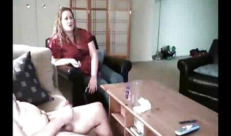 سبزه جوان با عکس سکسی چاق و چله مشاعره بزرگ که در حمام سلب می شود