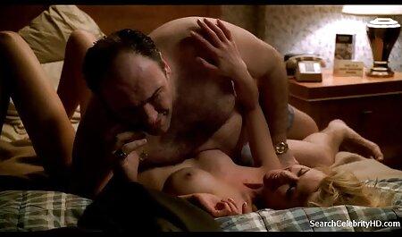 ورزش فیلم سکسی دختر چاق با الاغ خوب تسلیم هاهالا