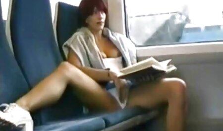 خاله با موهای قرمز ملاقات همسایگان فیلم سکسی زن چاق سفید جدید در خانه