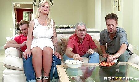 گای لیس لاتین شلوار گشاد و دانلود فیلم سوپر زن چاق الاغ او را لعنتی