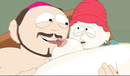 تکان دهنده زیبایی دانلود سوپر زن چاق در اتاق خواب و تقدیر از الاغ او است